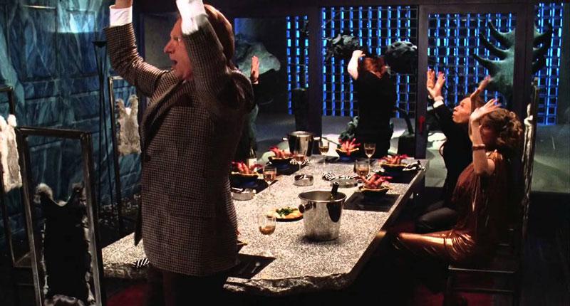 Bitelchus (1988, Tim Burton)