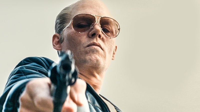 Black Mass (2015, Scott Cooper)
