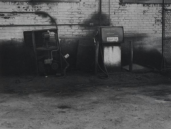 © David Lynch, Untitled