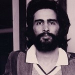 """Los primeros DJs """"modernos"""": David Mancuso"""