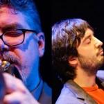 Puro temperamento con Stefano Bollani y David Pastor & Massimiliano Rolff Quartet