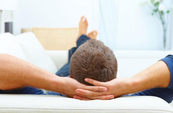 El descanso mejora la calidad de vida