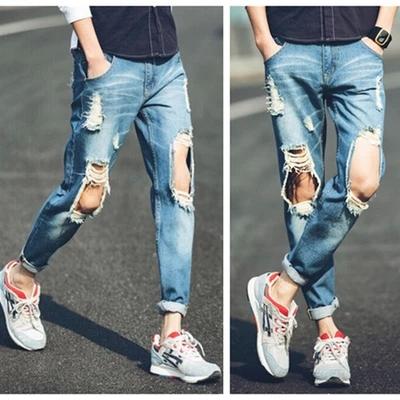 destroyed_jeans_el_hype