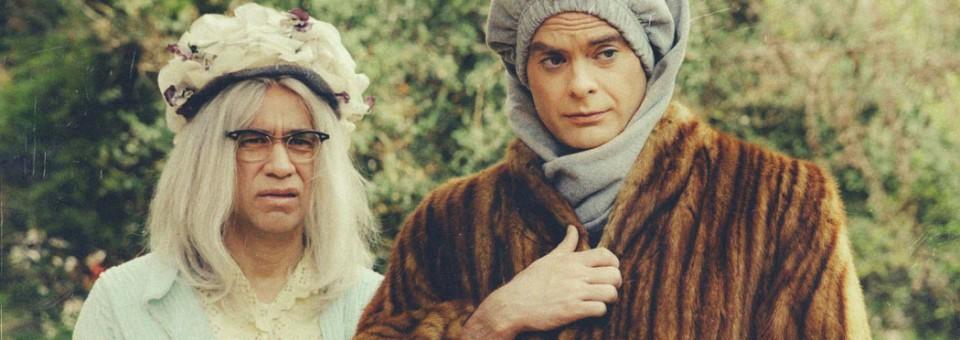 ¿Qué 8 series de comedia deberías haber visto para tu top del año?