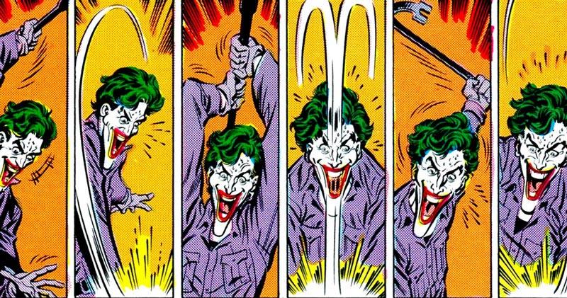 el-joker-comic-elhype-2