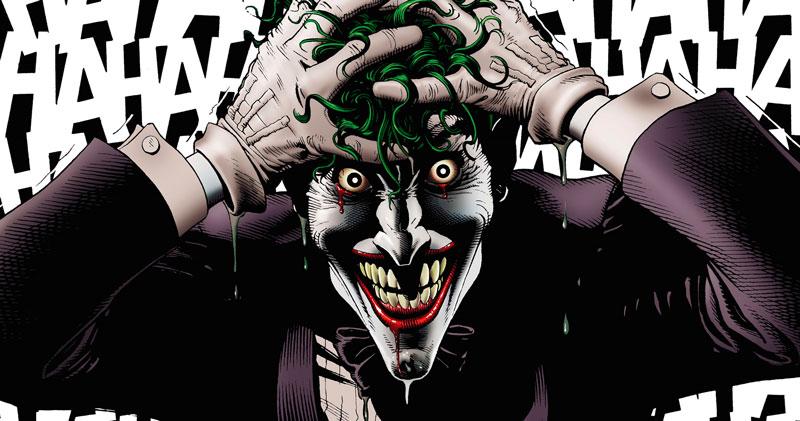 el-joker-comic-elhype