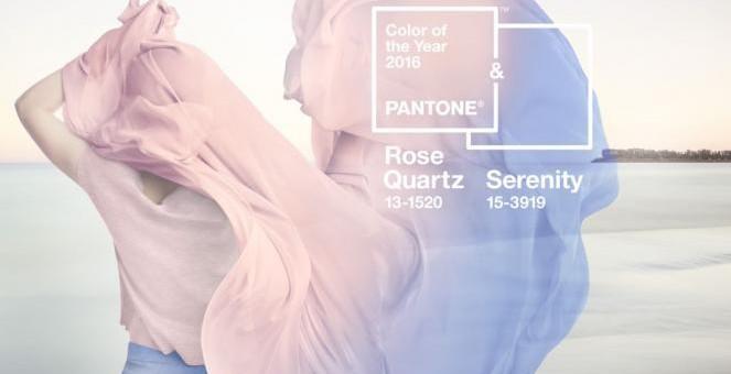 El año que viene, de rosa y azul