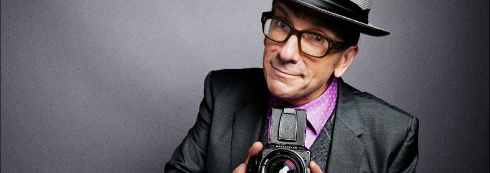 Elvis Costello al cuadrado