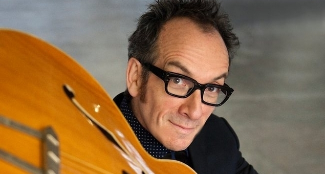 Elvis Costello And The Roots – I Want You