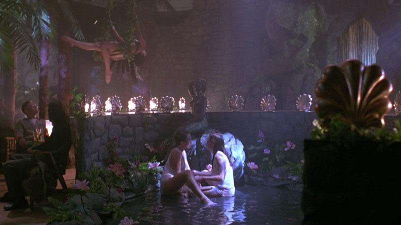 Exotica (1994, Atom Egoyan)