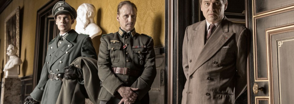 72 Mostra de cine de Venecia #1 Sokurov y Hopper por encima de todos
