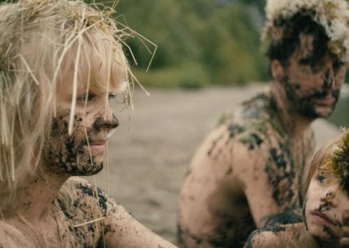 Berlinale 2015: viajes de sueño para dramas de vértigo