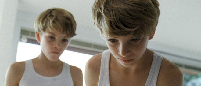 Ich seh, Ich seh (2014, Severin Fiala y Veronika Franz)