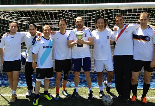iker-jimenez-futbol-lifestyle-elhype