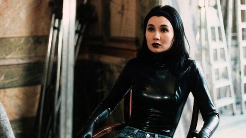 Irma Vep (1996, Olivier Assayas)