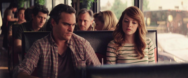 Irrational man (2015, Woody Allen)