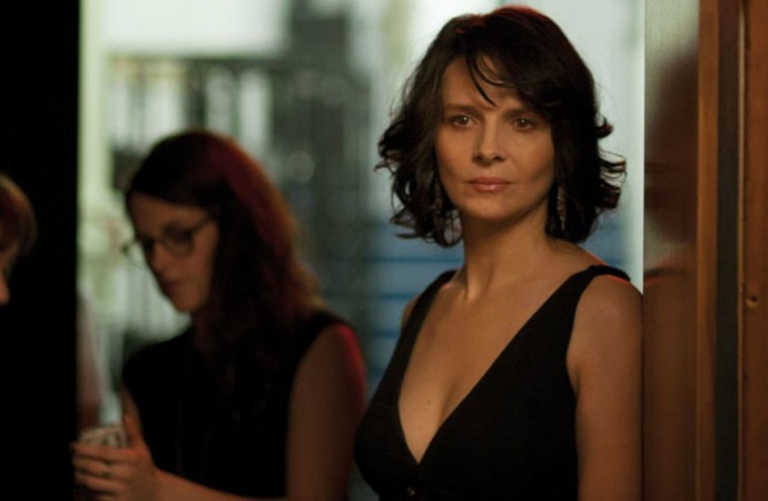 67 Festival de Cannes #5: Loach, Zvyagintsev y Assayas
