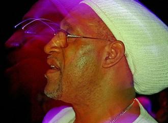 Los primeros DJs mezcladores: Kool DJ Herc