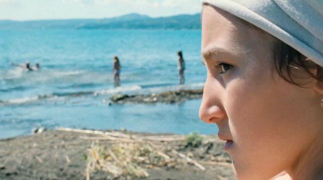 Le Meraviglie (2014, Alice Rohrwacher)