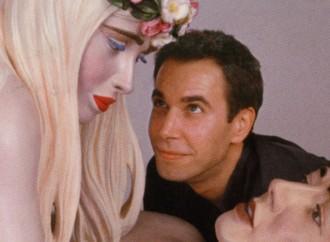 El Andy Warhol de hoy