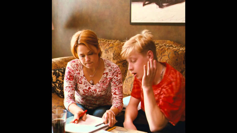 Mommy (2014, Xavier Dolan)