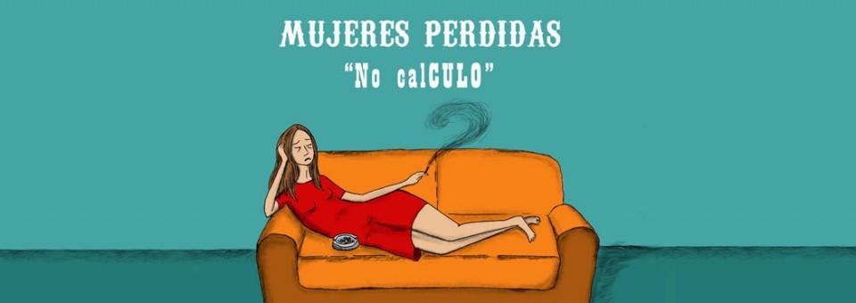No calCULO