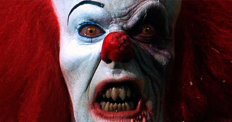 pennywise-it-stephen-king-literatura-elhype