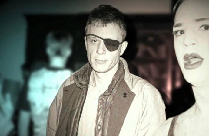 Peter Gatien, el Rey de la noche de Nueva York, en los 80 y 90
