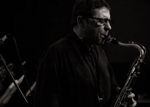El pulso trombonístico de la Ramon Cardo Big Band