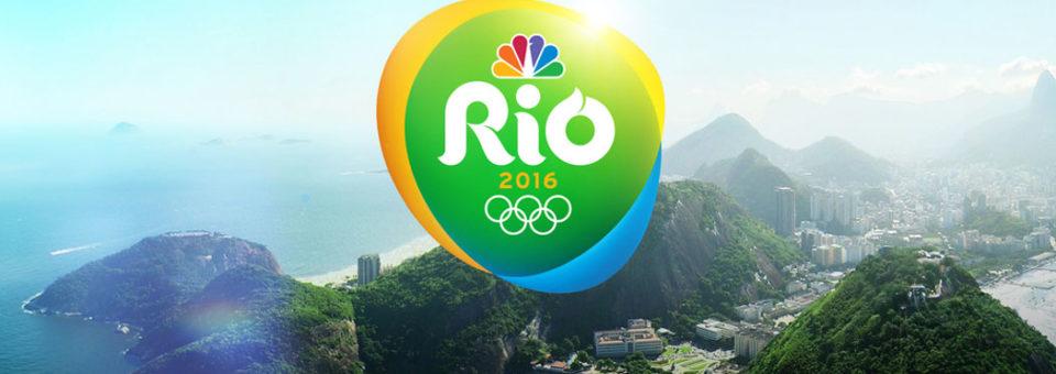 Río 2016 se merece una mejor cobertura televisiva