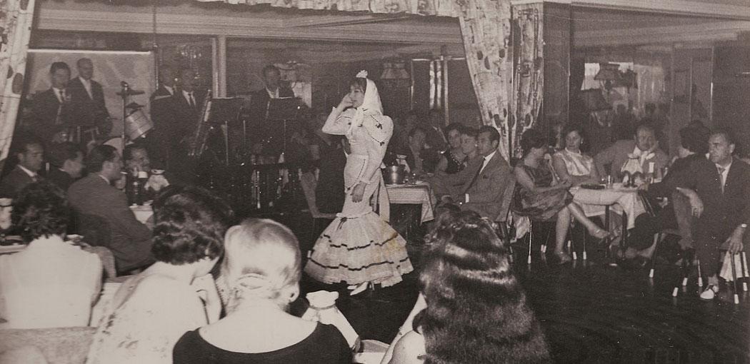 La discoteca más antigua de Valencia