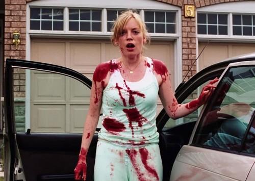 A los zombis les gusta el country