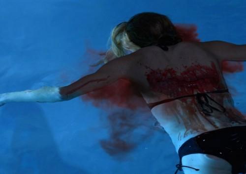 """Scream, la serie"", una digna heredera televisiva"
