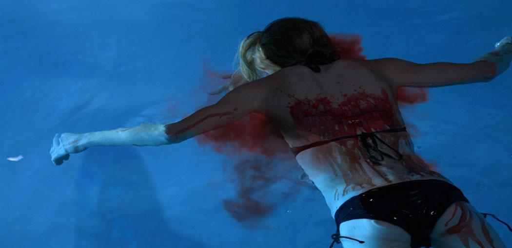 «Scream, la serie», una digna heredera televisiva