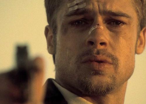 Seven (David Fincher, 1995)