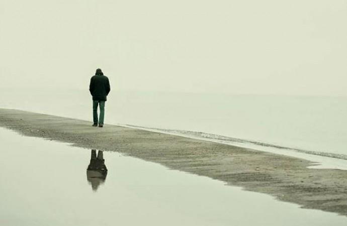 Cuando te sientas solo