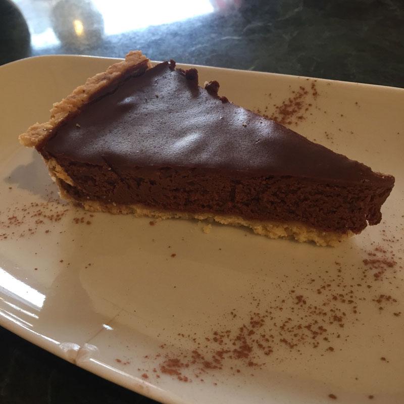 tarta-de-chocolate-ignacio-medina-gastronomia-elhype