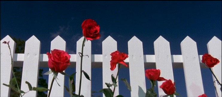 Terciopelo azul (1986, David Lynch)