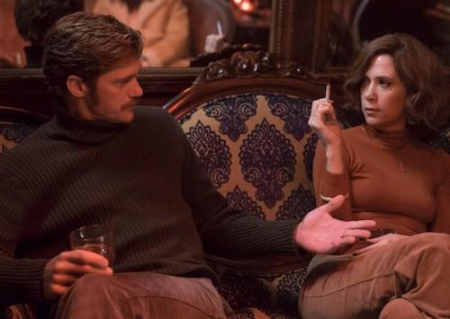 Berlinale 2015: adolescencias (muy) sexuales y el Kurt Cobain de verdad