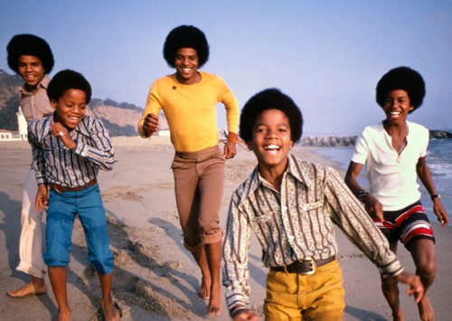Hermanos y pop: Cuando la familia no es lo primero