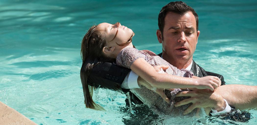 Los 12 mejores episodios de drama del 2015