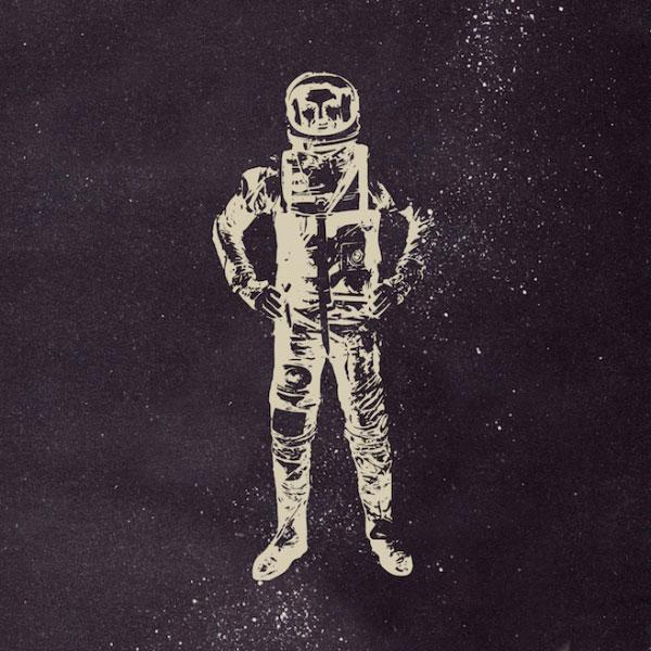 Sonidos del Espacio en clave pop