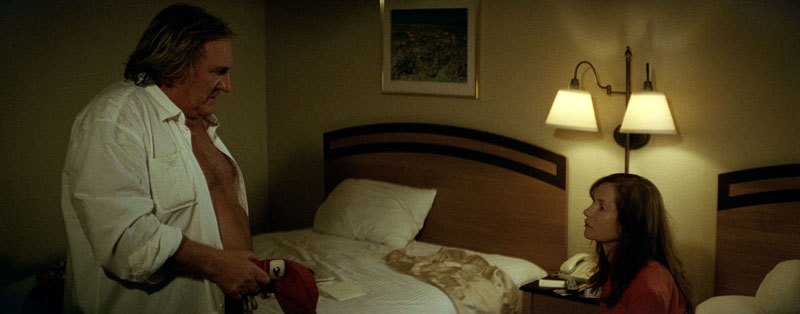 Valley of love (2015, Guillaume Nicloux)