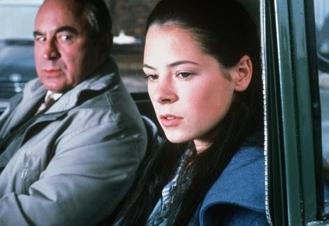 El viaje de Felicia (Atom Egoyan, 1999)