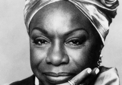 Ain't Got No, I Got Life – Nina Simone