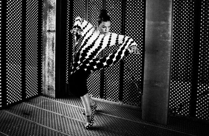 La Bienal del nuevo flamenco