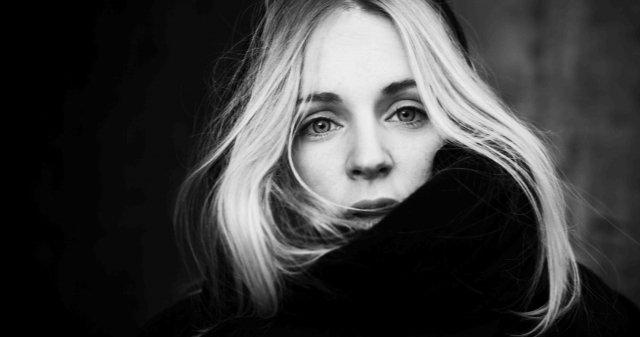 Agnes Obel – Golden Green