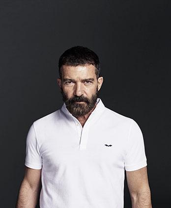 Antonio Banderas. Selected