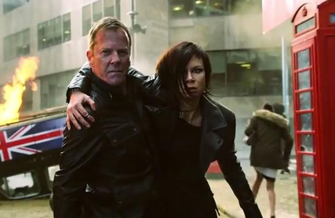 Plataforma de afectados por Jack Bauer