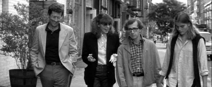 Manhattan (Allen, 1979)